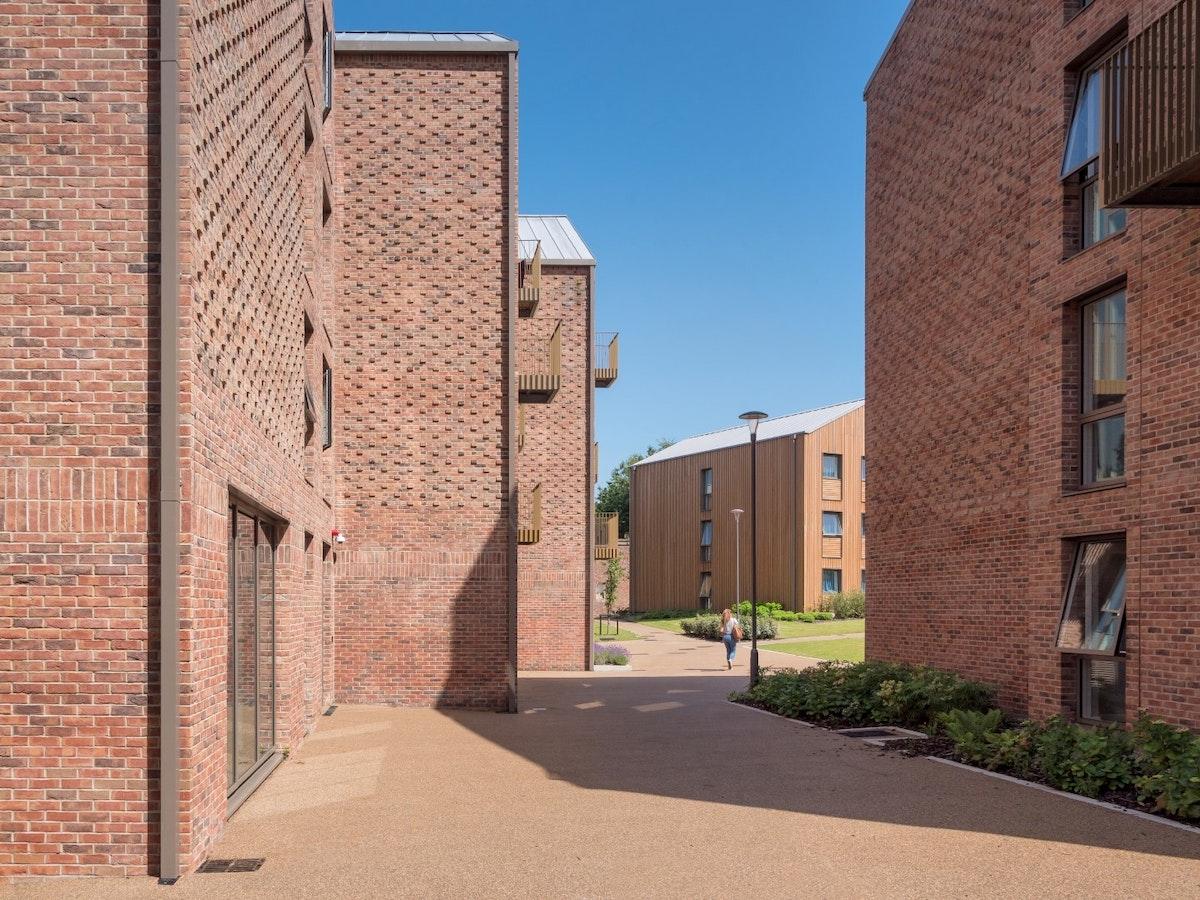 St Joseph Student Accommodation 51 Large