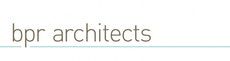 Bpr Architects