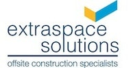 Extraspace Solutions Logo