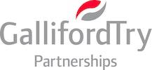 Galliford Try Partnerships Standard Logo Jpeg