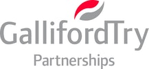 Galliford Try Partnerships Standard Logo Jpeg