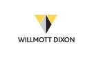 Willmott Dixon2