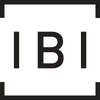 Ibi Group Squarelogo 1415047932880