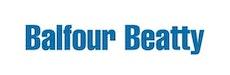 Images Balfour Beatty Logo Jpg