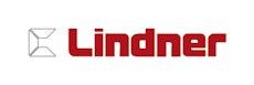 Lindner Logo Rgb 72Dpi De En