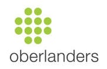Oberlanders Logo