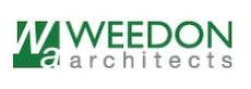 Weedon Architects