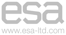 Esa Logo Websiteunder Black Withpath Cmyk 25Percentopacity
