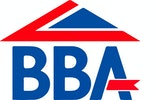 BBA Logo copy 1